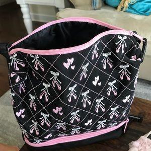 Other - Little girls ballet bags